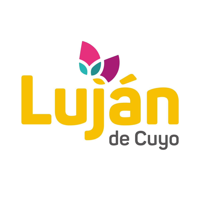 logo LUJAN
